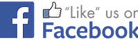 like-us-on-facebook-logo_306199.webp