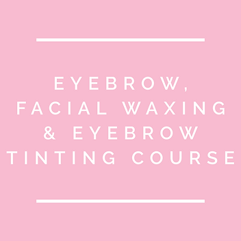 EYEBROW COURSE.png