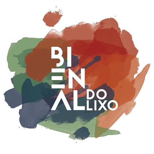 Bienal_logo.png