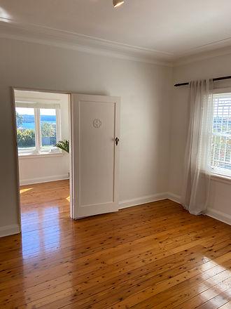 133 Main bedroom.jpg