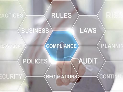 Cybersecurity Assessor Career Path