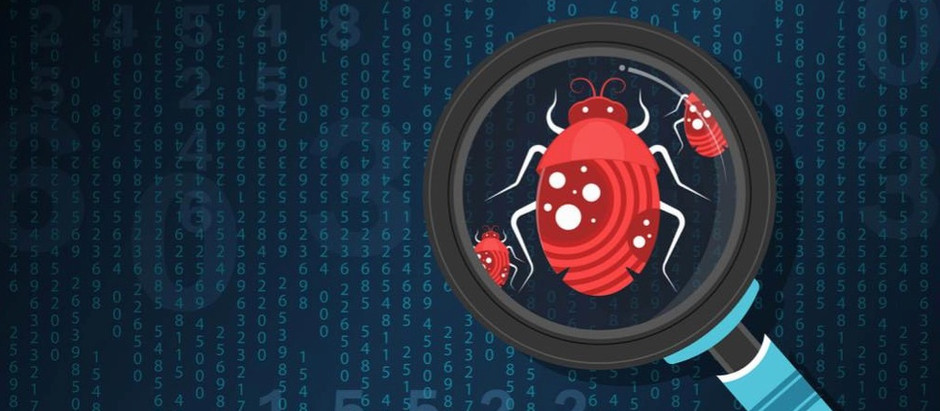 Malware Analysis: Your Options to Understanding Their Behavior