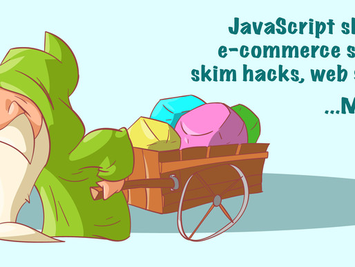 Skim Hacks: What They Are and How to Defend Against Them