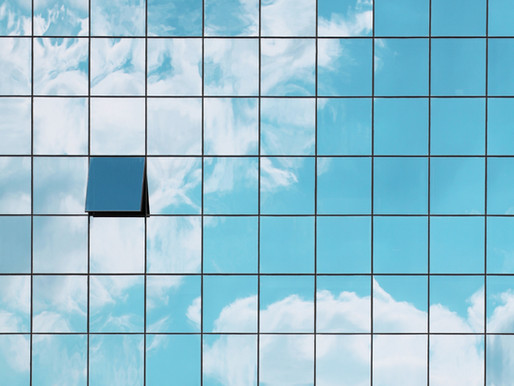 Learning Cloud for Non-Technical Roles