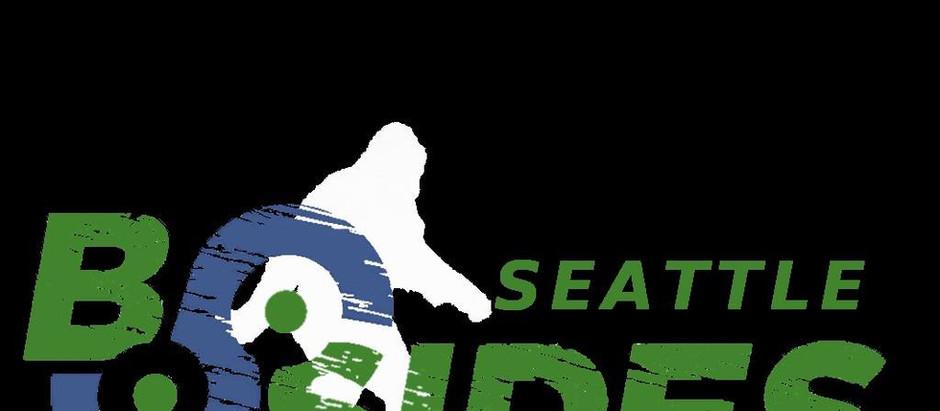 BSides Seattle 2020 Recap