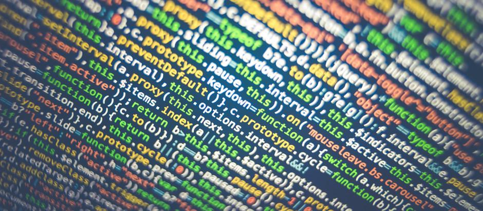 CyberChef – Data decoding made easy