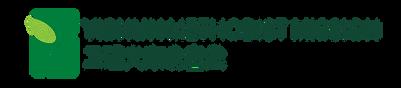 YMM Logo Header green png