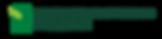 YMM Logo Header for light background