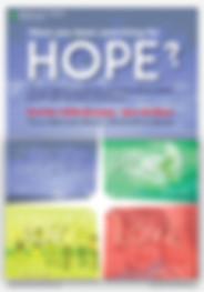 Advent_Invite_Eng_HOPE.jpg