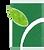 Yishun Methodist Mission, Yishun Church Logo