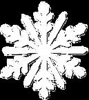 Snow YMM