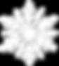 snowflake-11523367869bvk6i4h2ya.png