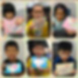 Yishun Methodist Mission | YMM | Yishun Church Kid