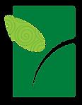Yishun Methodist Logo transparent