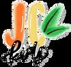 JC Kids Connect Group Logo