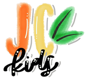 JCKids Logo
