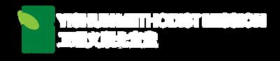 YMM_Logo_Header-white-01.png
