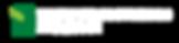 YMM Logo Header for dark background
