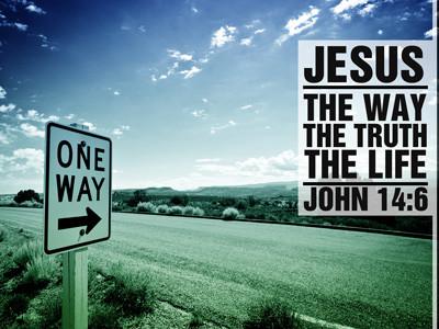 24 January 一月| John 约14:1-31|