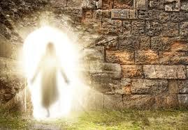 30 January 一月| John 约20:1-31 |