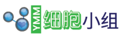 ConnectCell-Chinese-01.png