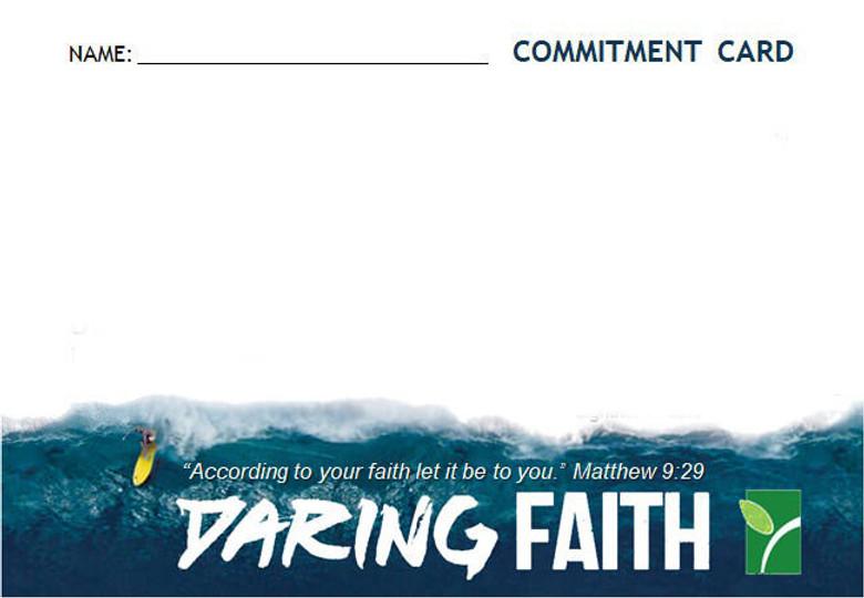 DaringFaithCommitmentCard1.jpg
