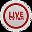 YMM Live Streaming