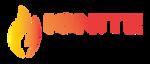 Nianching logo