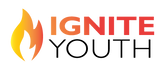 ConnectYouth logo