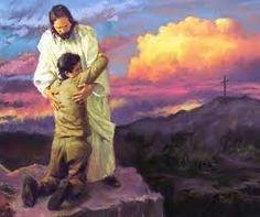 26 January 一月| John 约16:1-33 |