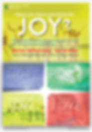 Advent_Invite_Eng_JOY.jpg