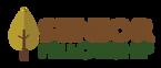 Senior Group Logo