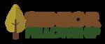 ConnectSenior Logo