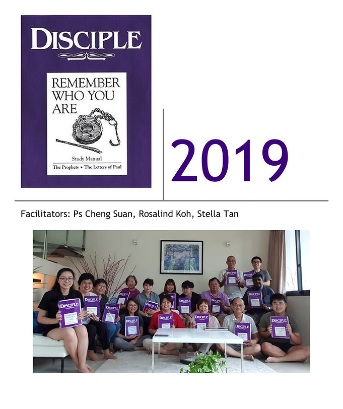 Purple Disciple Class Thanksgiving-1.jpg