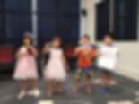 Yishun Methodist Mission | YMM | Yishun Church Child