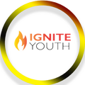 Youth Ignite logo _final-01.png
