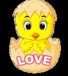 YMM Chick