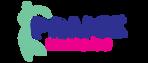 Zanmeicao Logo