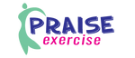 ConnectPraiseDance Logo
