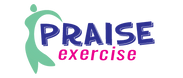 YMM Praise Exercise Logo