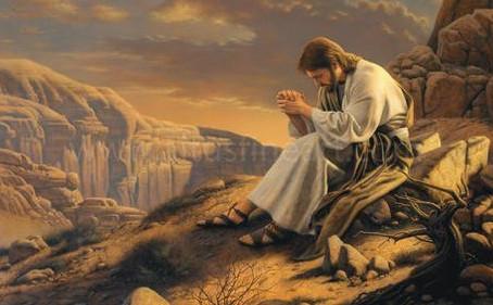 27 January 一月| John 约17:1-26 |
