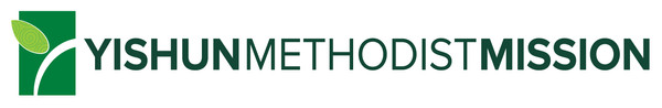 Yishun Methodist Mission Logo