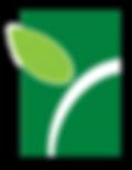 Yishun Methodist logo for dark background