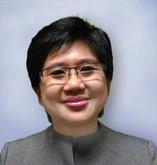 Ps CS | Yishun Methodist Mission | Yishun Church