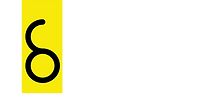 Logo_BRAIN_home-04.png