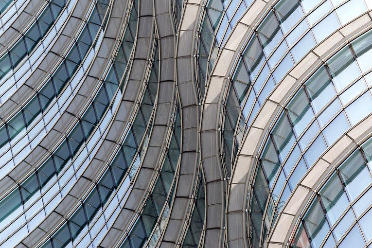 buildings1_edited.jpg