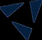 Prime 3 Software logo