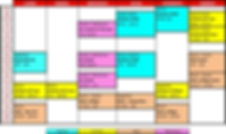 ORGANIGRAME COURS 2019-2020-6 copie.jpg
