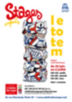 affiches ETE 2020-TOTEM.jpg