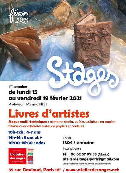 STAGES FEVRIER 2021-1.jpg